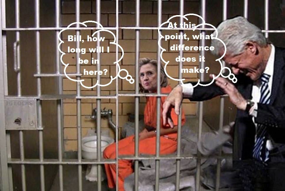 hillary-in-prison