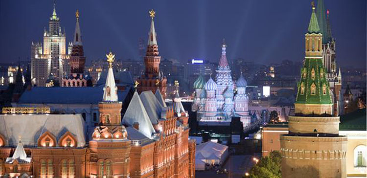 kremlin%20landscape%20edited