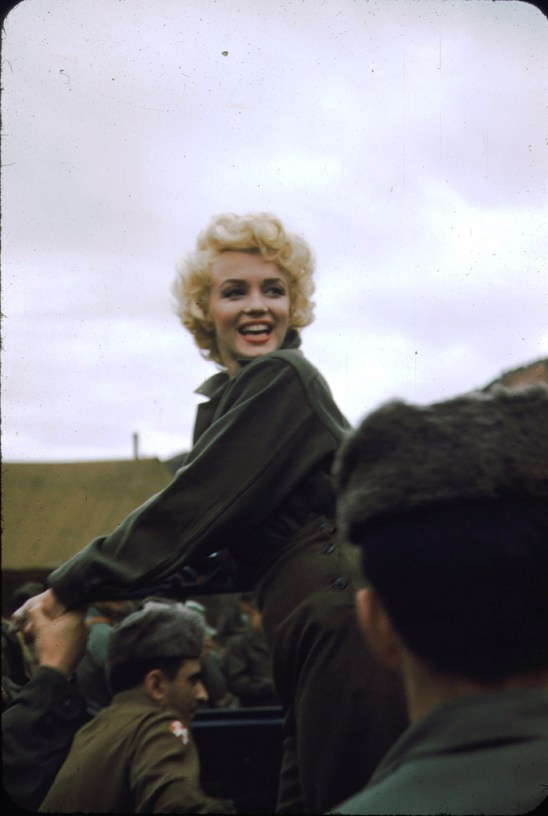 marilyn-monroe-korea3