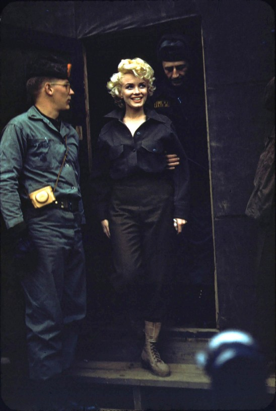 marilyn-monroe-korea5