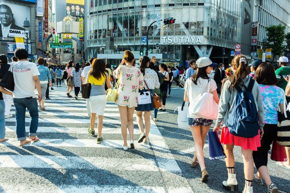 shibuya-crossing-106