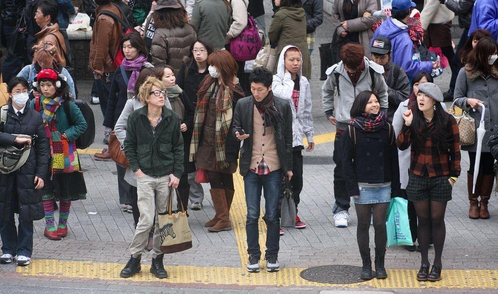 shibuya-crossing-42