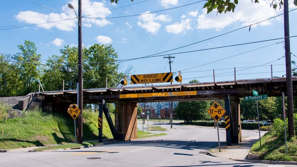 11foot8-bridge-durham-12