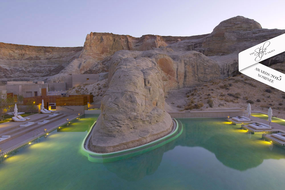 amangiri-resort-the-style-junkies-awards-2015