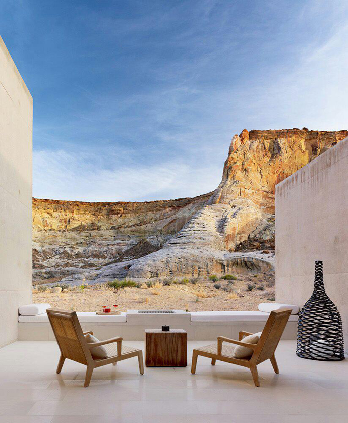 amangiri-resort-with-uninterrupted-splendid-desert-views