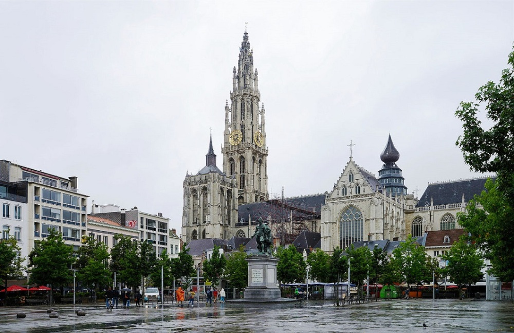antwerp_july_2015-1a