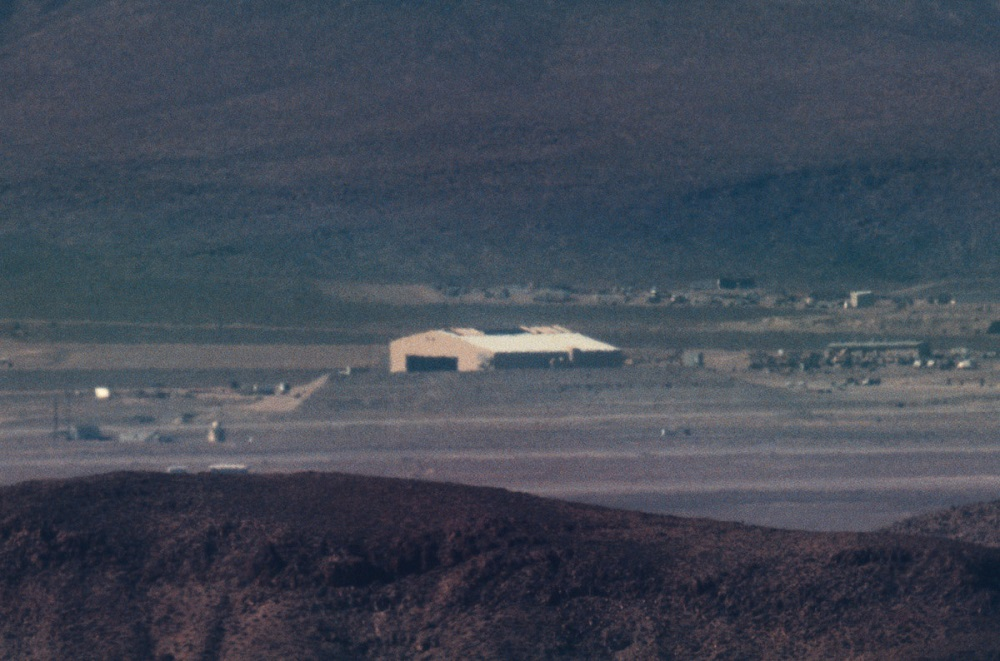 area51_new_hangar