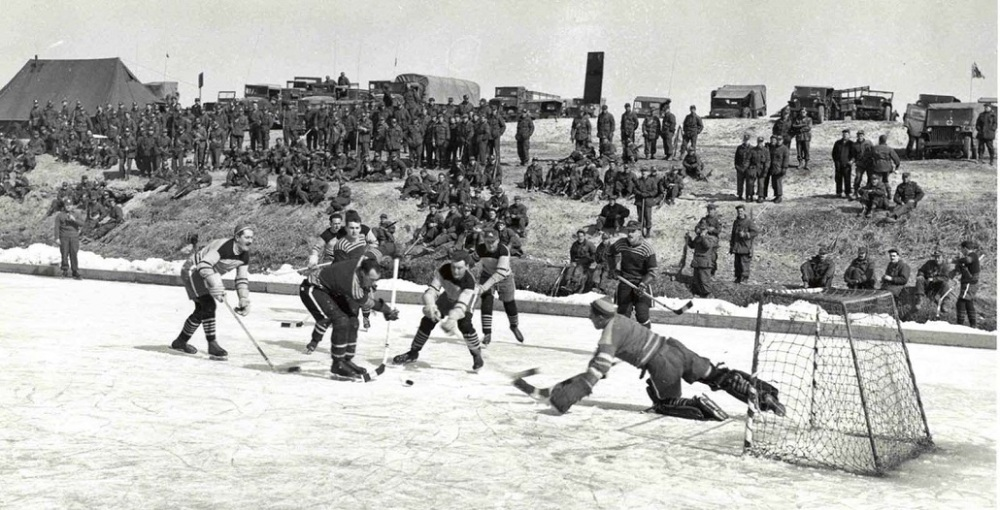 canadians_soldiers_hockey_korea_3