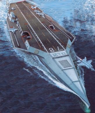 carrier1a
