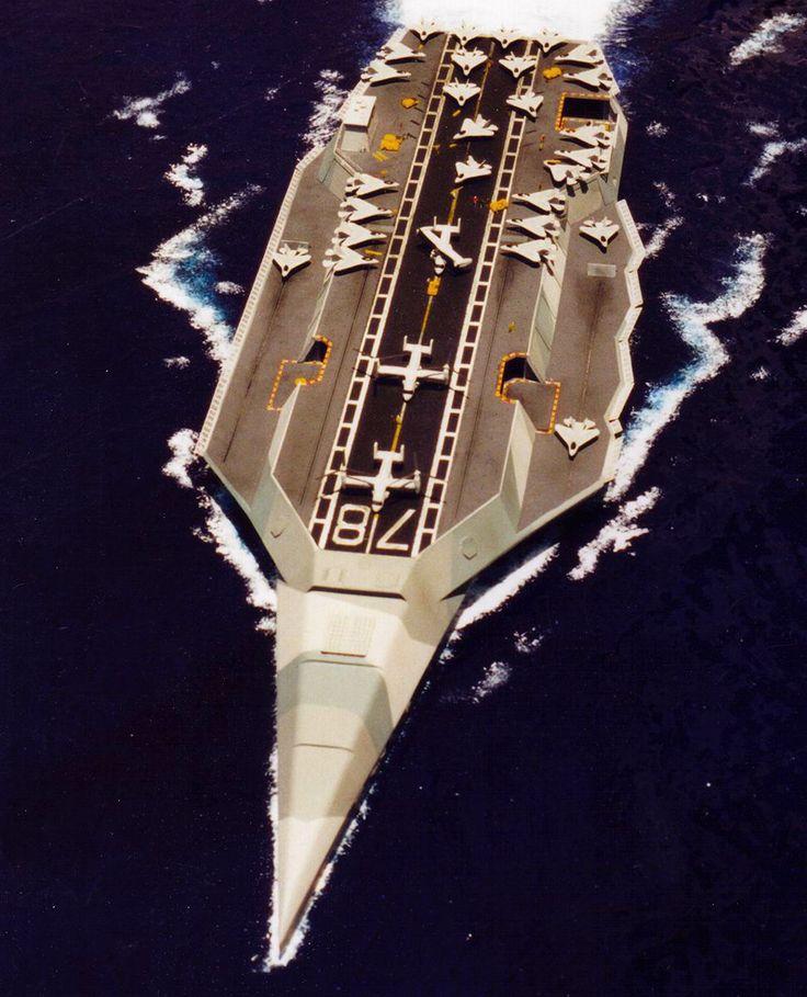 carrier1b