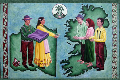 choctaw-irish-famine-swf