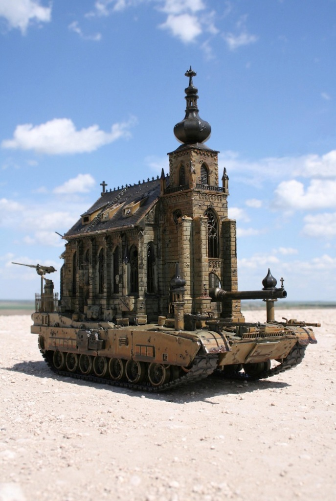 churchtank1