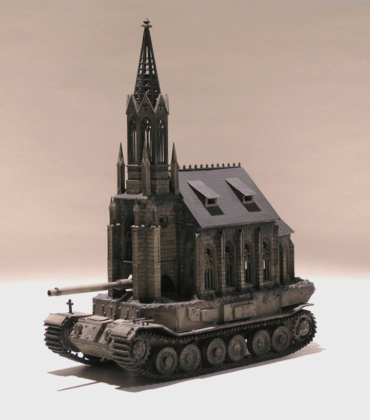 churchtank22