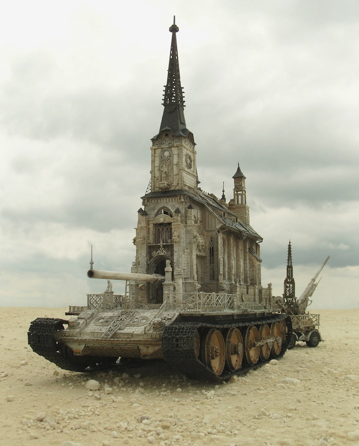churchtanks1