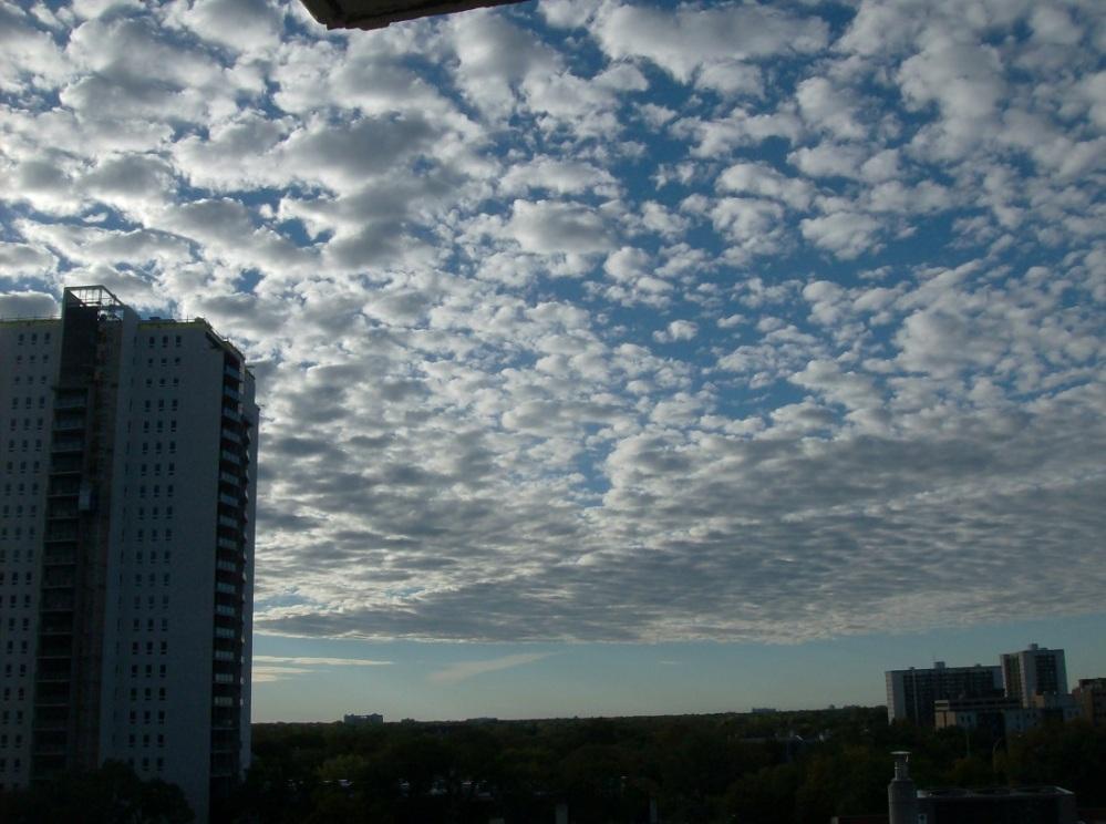 clouds-11