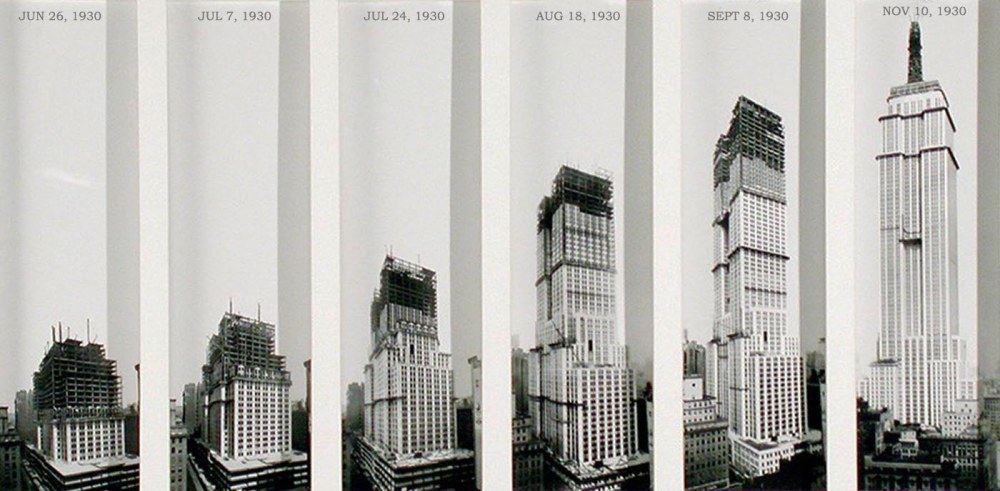empire_state_building_history