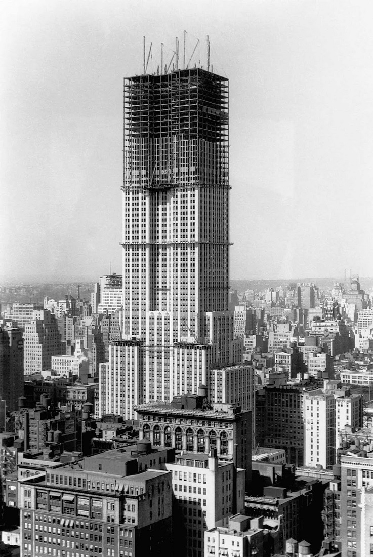 empire_state_building_history_2