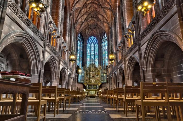 liverpool-cathedral-miquel-mendez