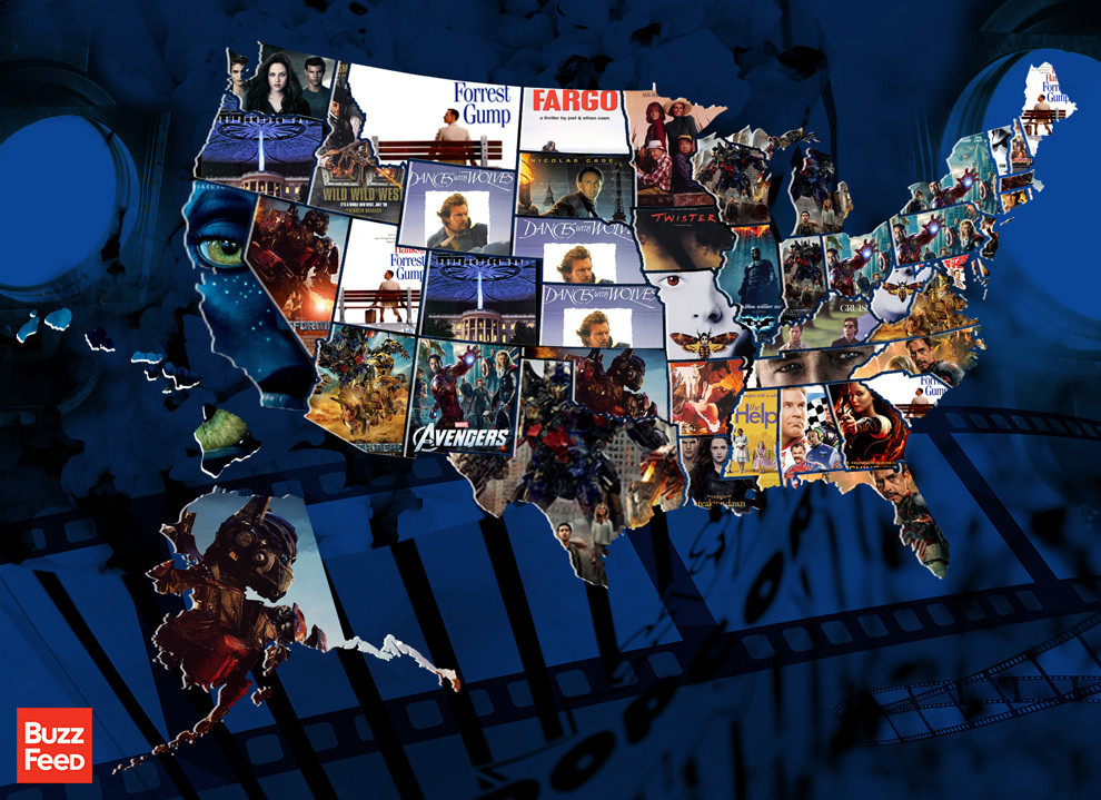 map11-highest-grossing-movies-filmed-in-each-state