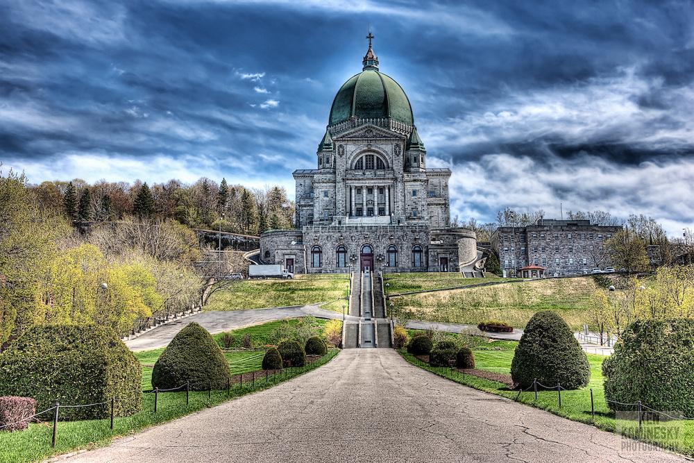 montreal-saint-josephs-oratory-002