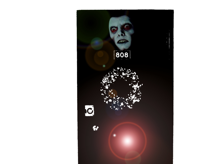 ripple-fentonyl3