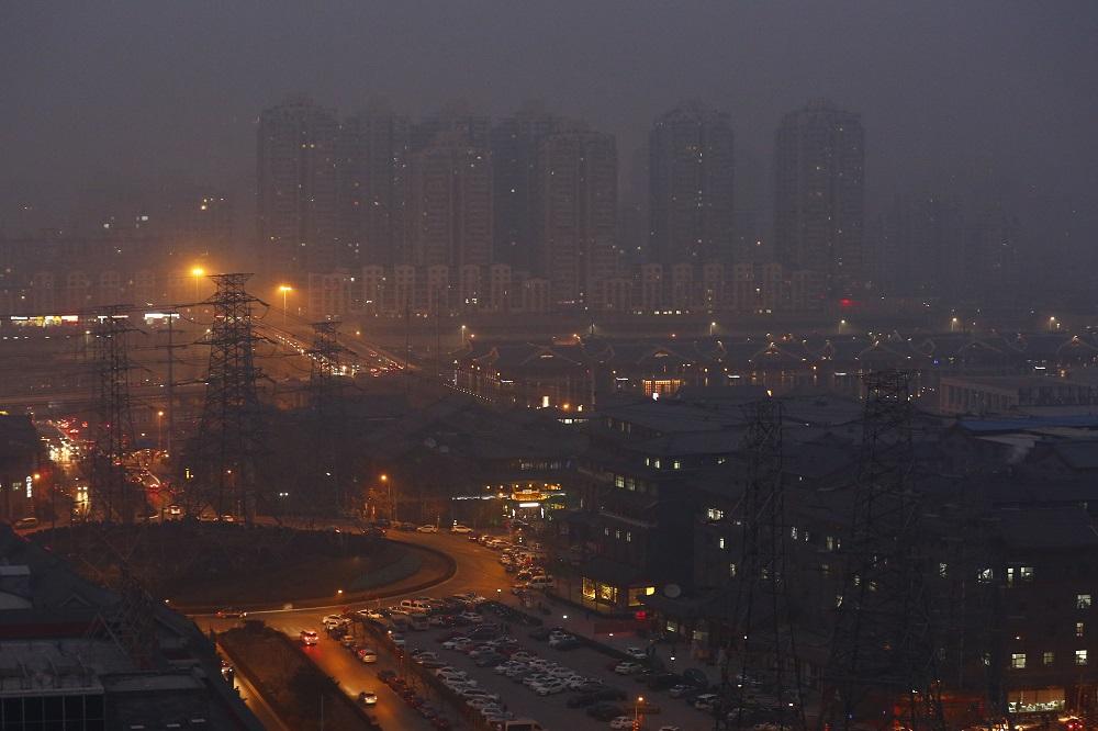 smog5