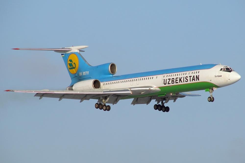 tupolev_tu-154m_uzbekistan_airways_jp6144356