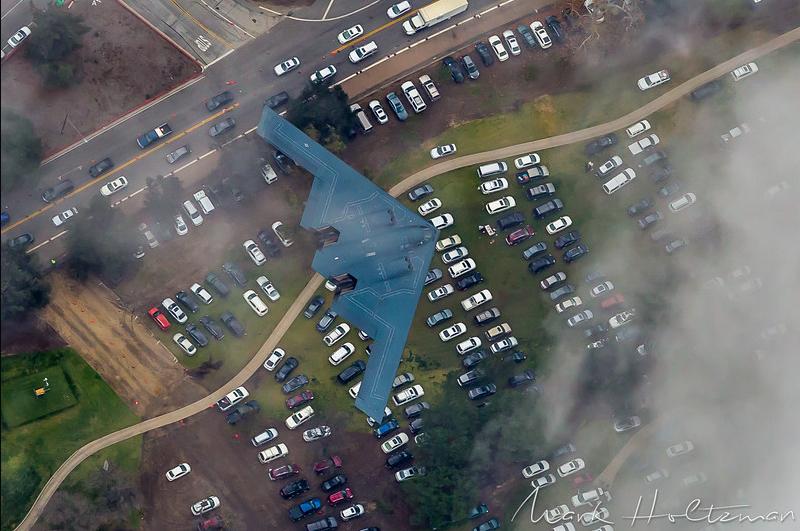 b-2-flyover-2017