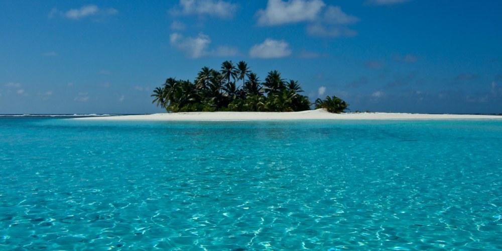 cocos-islands-08