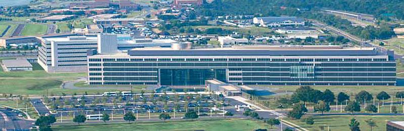 defense_intelligence_agency_dia_headquarters_in_washington_dc_bolling_afb