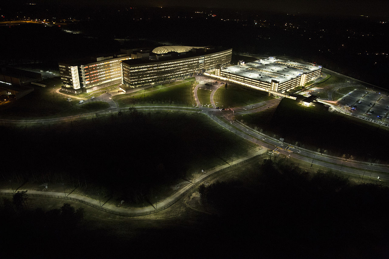 national_geospatial-intelligence_agency_2013
